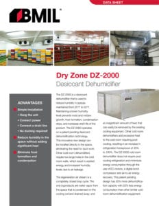 spot-dz-reduce-humidity-6-brochure
