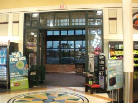 Curtains Ideas air curtain brands : Air Doors - BMIL Technologies, LLC