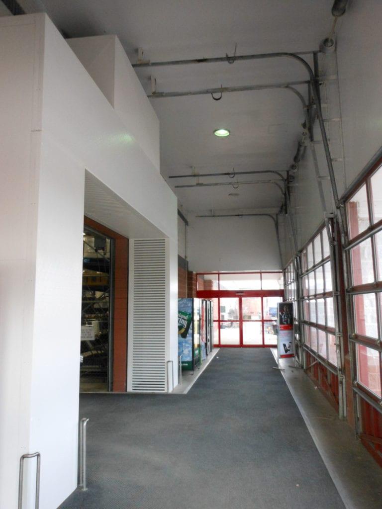 air-doors-bmil-3