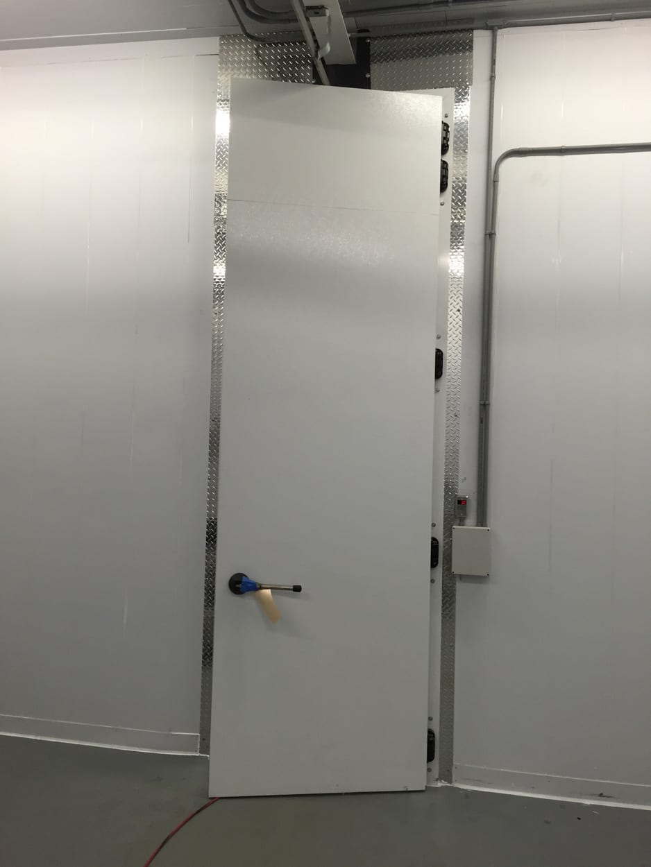 bmil-frank-door-cold-storage-door-7