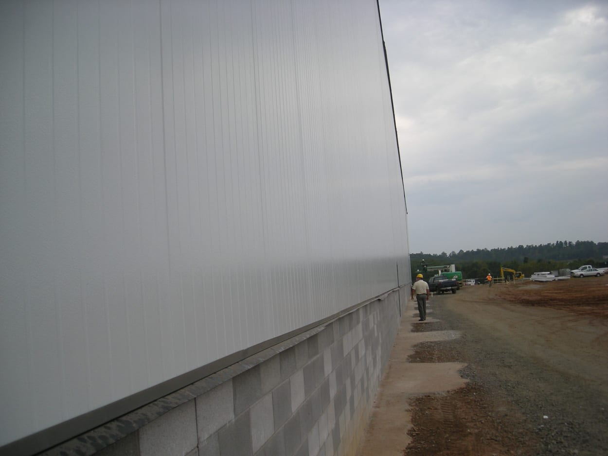 bmil-insulated-panels-permatherm-4