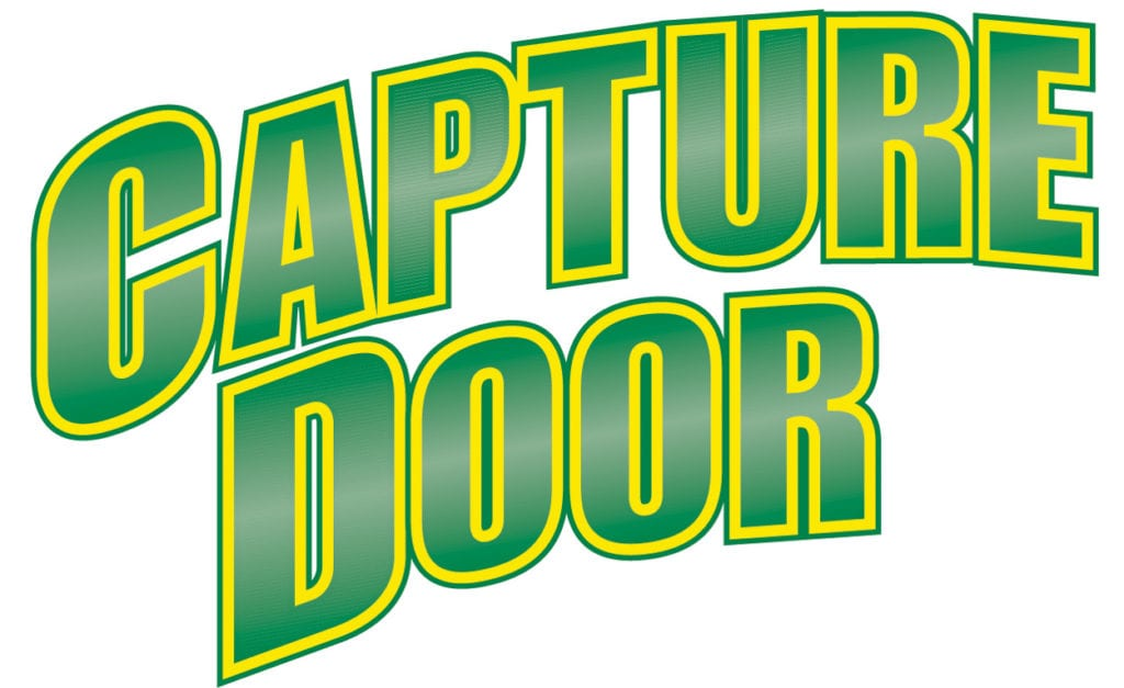 capture-door-air-door-1
