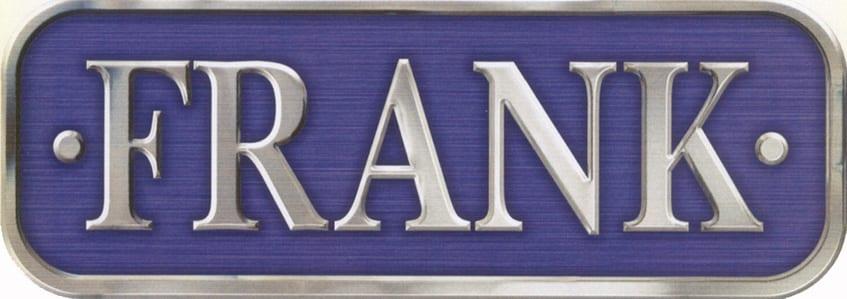 frank-door-1