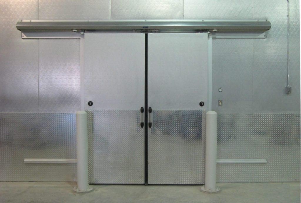 frank-door-bmil-3