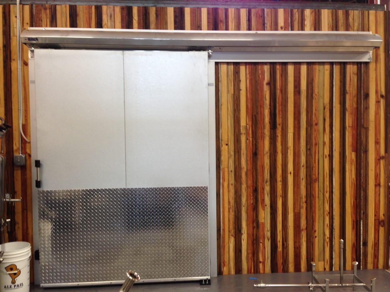 frank-door-cooler-storage-14