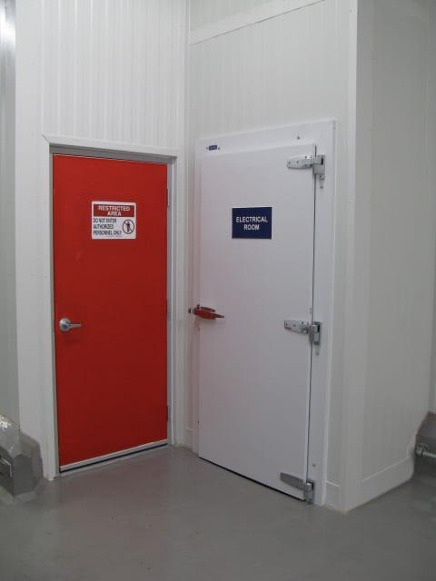 frank-door-storage-5