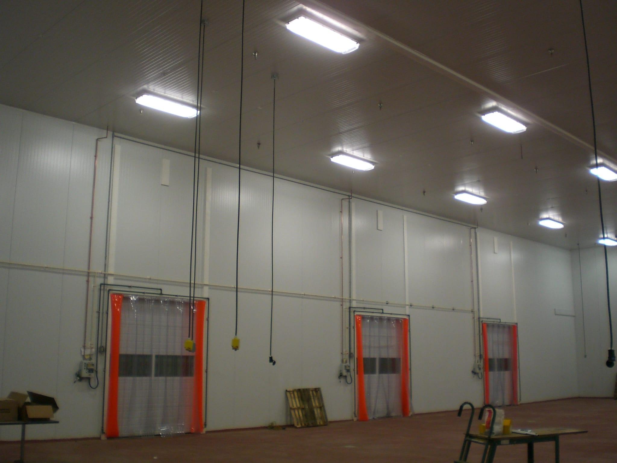 industrial-refrigeration-3