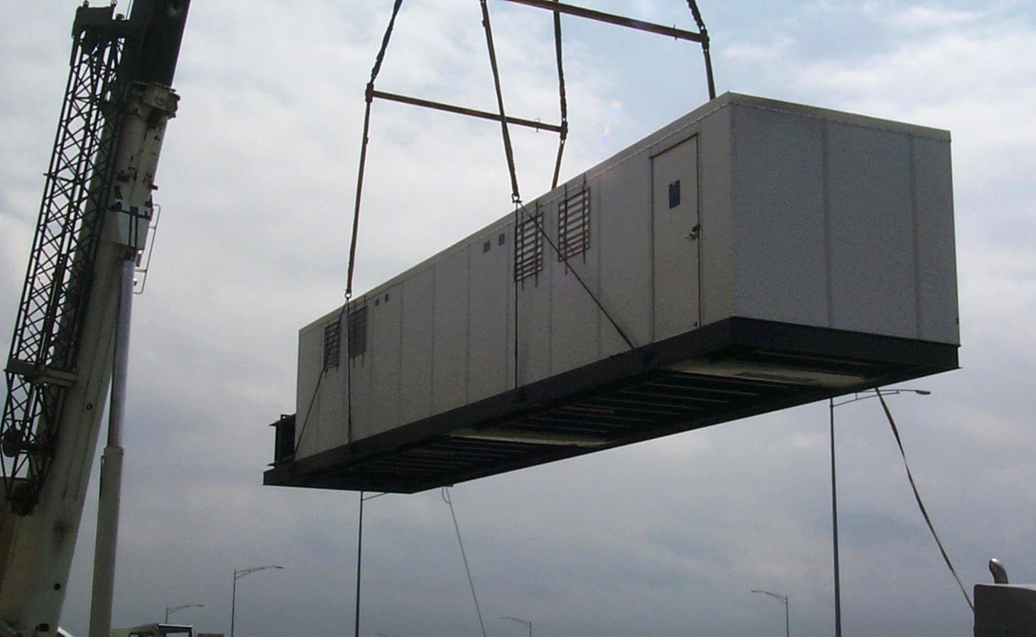 industrial-refrigeration-bmil-8