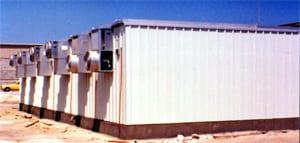abdul-rehman-al-wazzan2