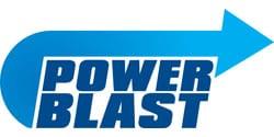 BMIL_logo_PowerBlast_PMS