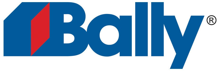 Bally Refrigeration and Bally Refrigerated Boxes
