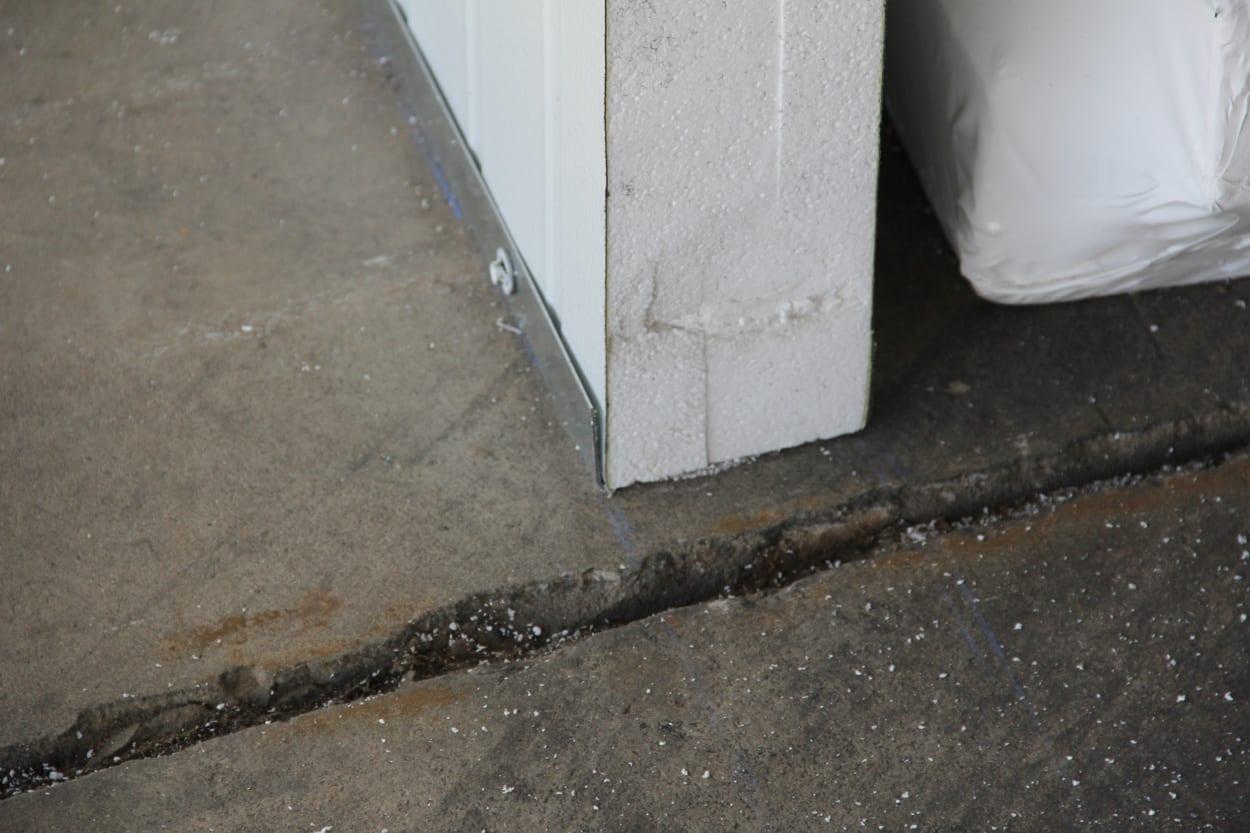 blim-insulation-permatherm-9