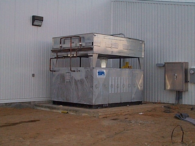 bmil-industrial-refrigerator-7