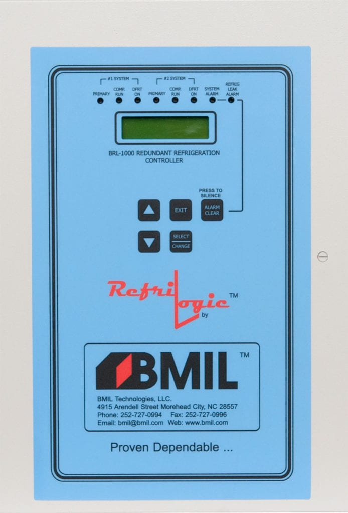 bmil-refrigilogic-refrigeration-controls-1