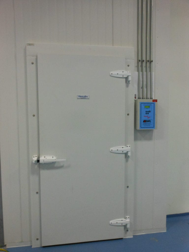 refrigilogic-refrigeration-controls-bmil-3